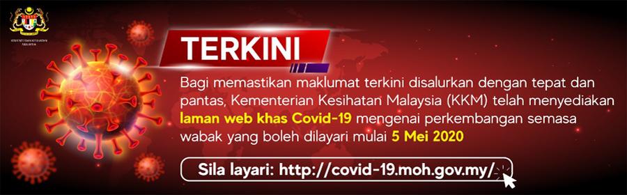 covidweb.jpg