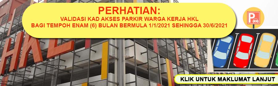 parking2020.jpg