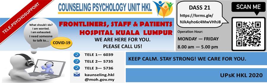 psikologi_kaunselling.jpg