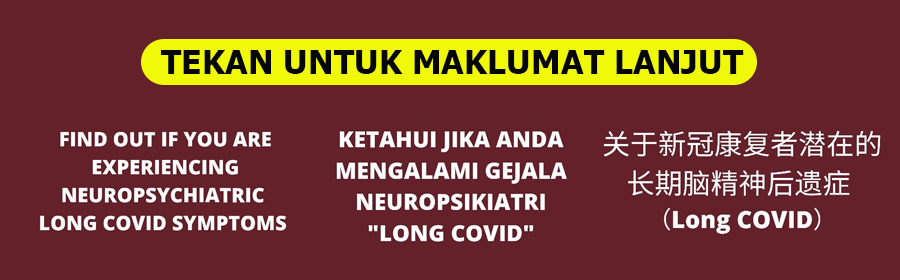 longcovid.jpg